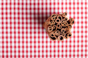 Spiced Photos - Cinnamon by Nailia Schwarz