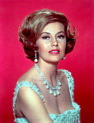 Charisse Photos - Cyd Charisse by Everett