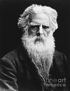 Figure Studies Posters - Eadweard Muybridge, English Photographer Poster by Science Source