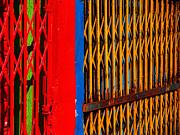 Skip Hunt - Gilded Cage