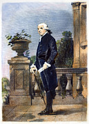 Breeches Photos - Henry Laurens (1724-1792) by Granger