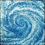 NASA  Science Source - Hurricane