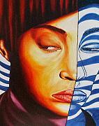 Shahid Muqaddim - Intuition