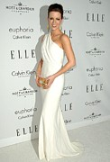 The Four Seasons Prints - Kate Beckinsale At Arrivals For 15th Print by Everett