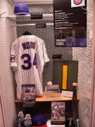 Cooperstown Photos - Kerry by David Bearden