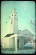 Joel Witmeyer - Kimberly Pointe Lighthouse