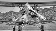 Biplane Originals - Lets go by Dieter  Lesche