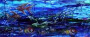 Regina Valluzzi - Lipstick Fish