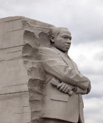 Carol M Highsmith - Martin Luther King M...