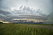 Jennifer Brindley - Mothership Supercell 2