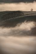 Peak District Landscape Print by Andy Astbury