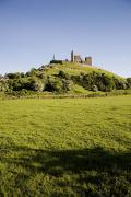 The Kings Photo Prints - Rock Of Cashel, Cashel Town, County Print by George Munday