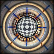 Lar Matre - Rotundiary Illusion