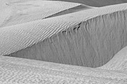 All - Sand dunes by Hitendra Sinkar