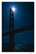Lar Matre - Solar-Bridge Eclipse