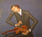 Nicolay Reznichenko - Strings