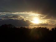 Peri Craig - Sunset