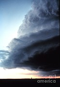 Science Source - Supercell