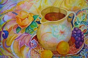 Anne Dentler - Sweet Tea