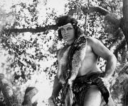 Actor Photos - Tarzan Of The Apes, 1918 by Granger