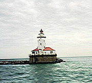Brenda L Spencer - The Chicago Lighthouse