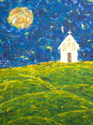 Scott Gearheart - The Church At Newberg