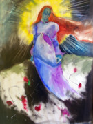 Universal Mother Originals - The Empress by Erika Brown