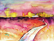 Miki De Goodaboom - The Long Way Home