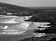 Patricia Griffin Brett - The West Coast of Ireland