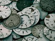Debi Ling - Time