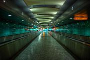 Svetlana Sewell - Underground 02