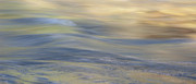 Impressionism Photo Originals - Water Impression 3 by Catherine Lau