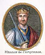The King Art - William The Conqueror by Granger