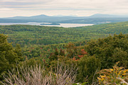 John Prichard - 12726 Rangeley Lake