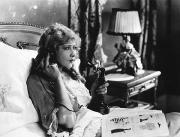 Film Still: Telephones Print by Granger