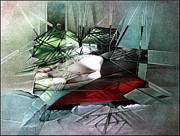 Glenn Bautista - #16 Steelstairnudecomp 2003