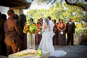 Jessica Cruz - Wedding 4 