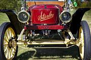 Jack R Perry - 1910 Stanley Model 61