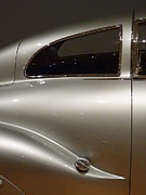 Hispano Suiza Photos - 1937 Dubonnet Hispano-Suiza H-6C Xenia 2 by Craig Johnson