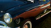 Mark Dodd - 1950 Ford