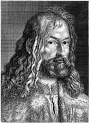 Albrecht D�rer (1471-1528) Print by Granger