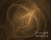 Ted Kinsman - Fractal Image