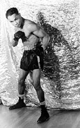 Henry Armstrong (1912-1988) Print by Granger