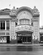 1970s Photos - Movie Theaters, The Al Ringling by Everett
