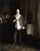 Taft Posters - President William Howard Taft Poster by International  Images