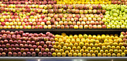 Aisle Photos - Produce Aisle by Andersen Ross