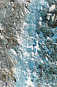 """textured Photography"" Posters - Rocky Background Poster by John Foxx"