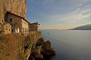 See Photos - Santa Catarina del Sasso by Joana Kruse