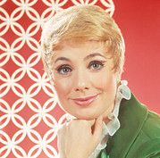 Partridge Posters - The Partridge Family, Shirley Jones Poster by Everett