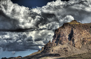 The Supes Photos - The Superstitions  by Saija  Lehtonen